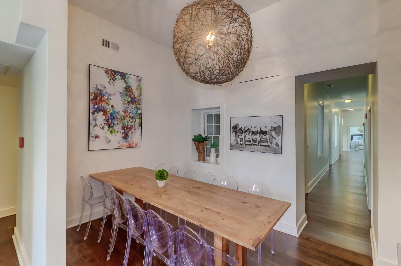 Homes For Sale - 567 King, Charleston, SC - 5