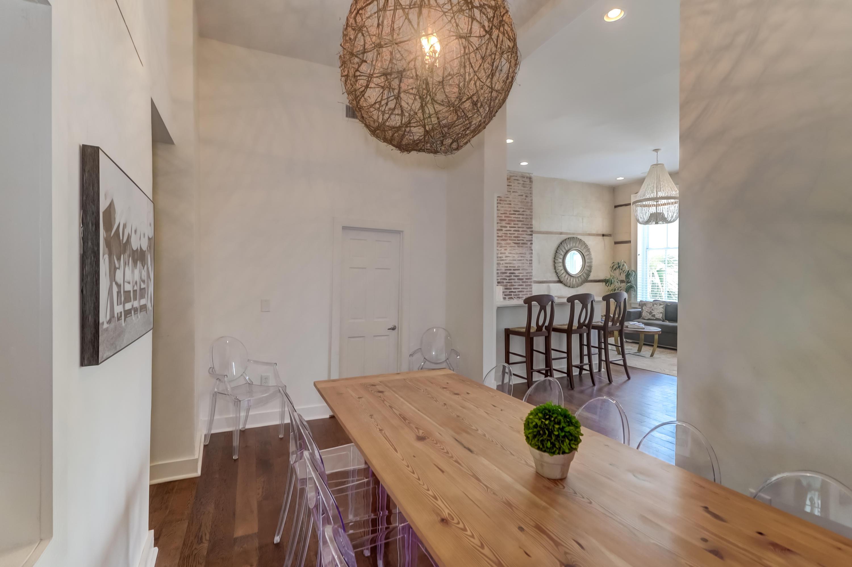 Homes For Sale - 567 King, Charleston, SC - 7