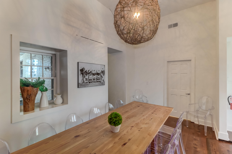 Homes For Sale - 567 King, Charleston, SC - 6