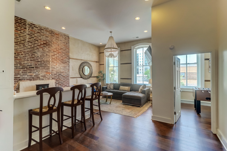 Homes For Sale - 567 King, Charleston, SC - 4