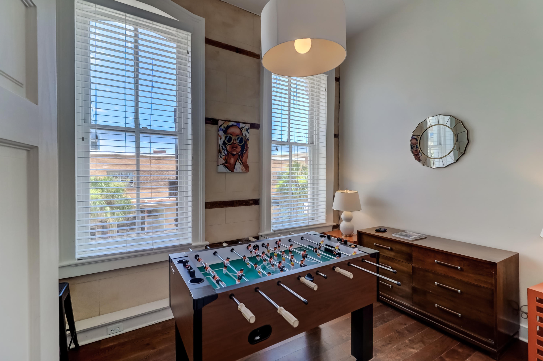 Homes For Sale - 567 King, Charleston, SC - 3