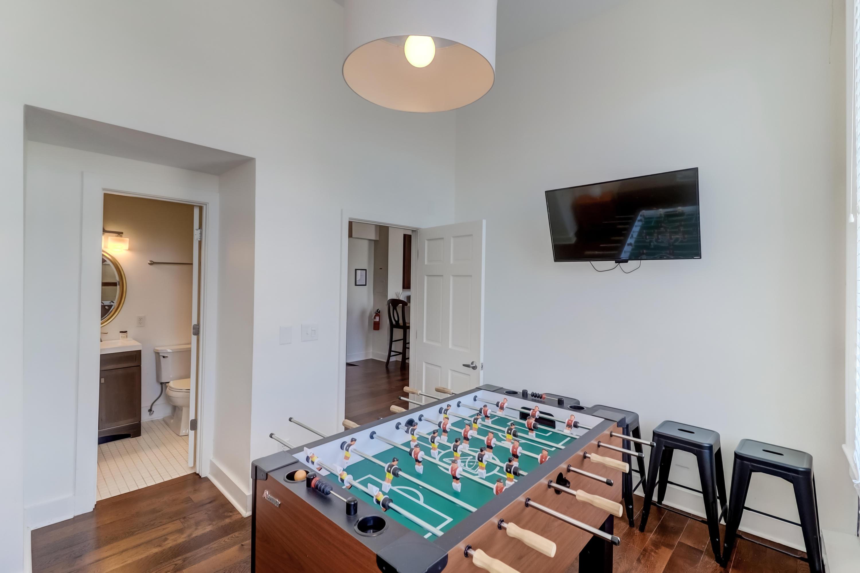 Homes For Sale - 567 King, Charleston, SC - 2