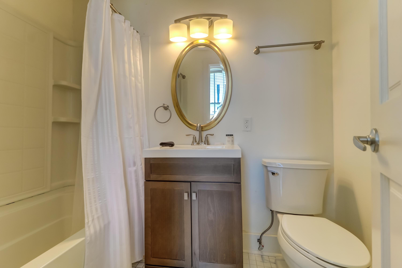 Homes For Sale - 567 King, Charleston, SC - 1
