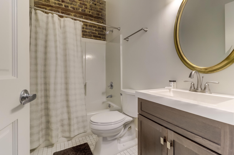 Homes For Sale - 567 King, Charleston, SC - 39
