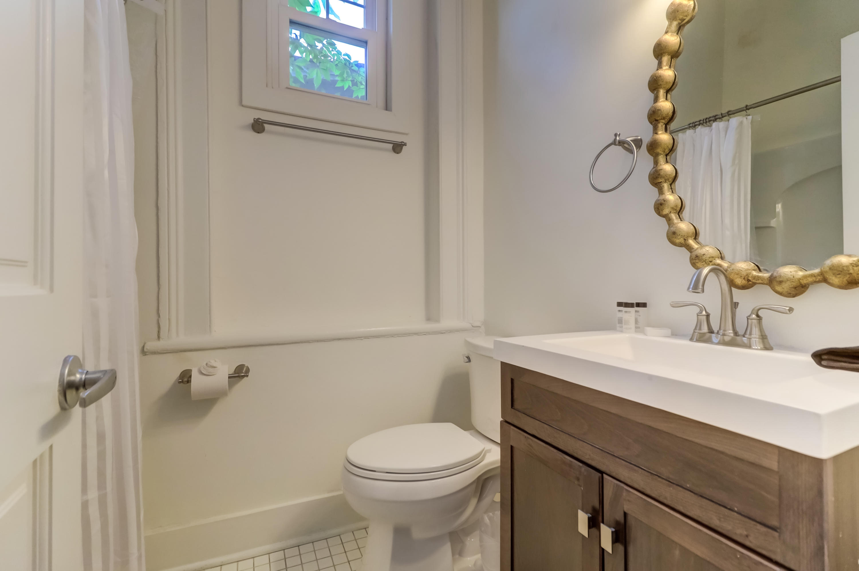 Homes For Sale - 567 King, Charleston, SC - 38
