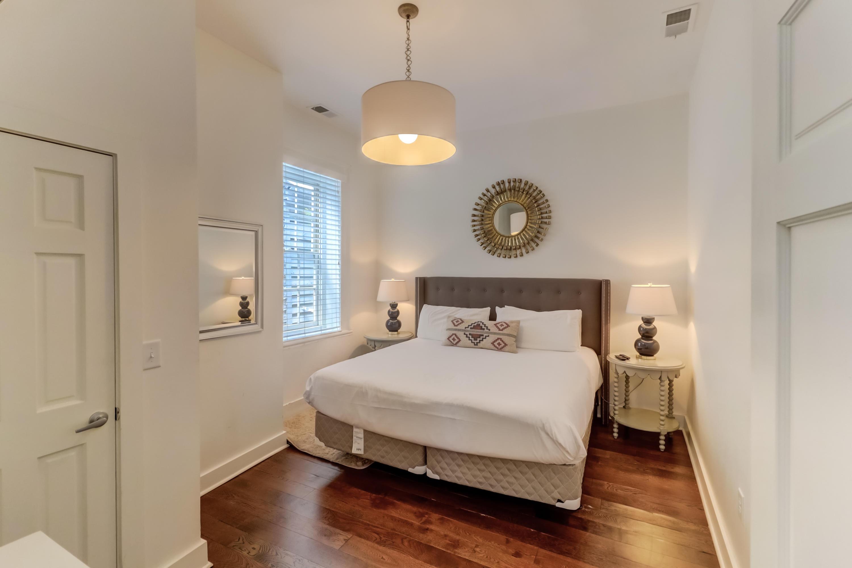 Homes For Sale - 567 King, Charleston, SC - 40