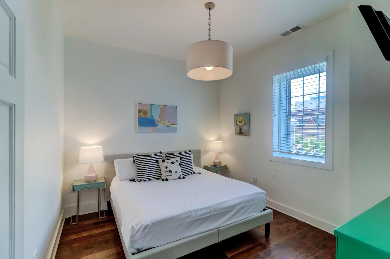 Homes For Sale - 567 King, Charleston, SC - 37