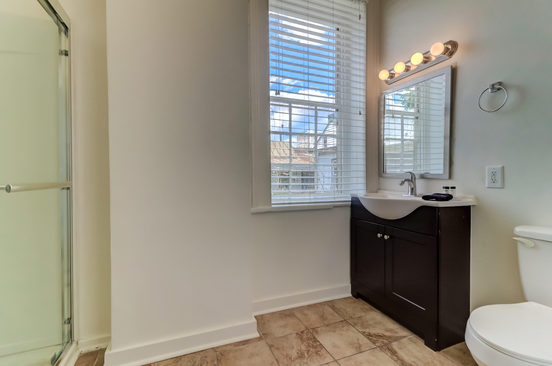 Homes For Sale - 567 King, Charleston, SC - 36