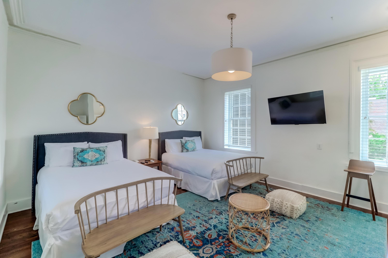 Homes For Sale - 567 King, Charleston, SC - 35