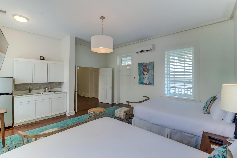 Homes For Sale - 567 King, Charleston, SC - 34