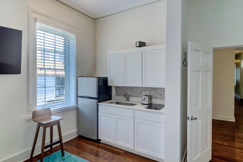 Homes For Sale - 567 King, Charleston, SC - 33