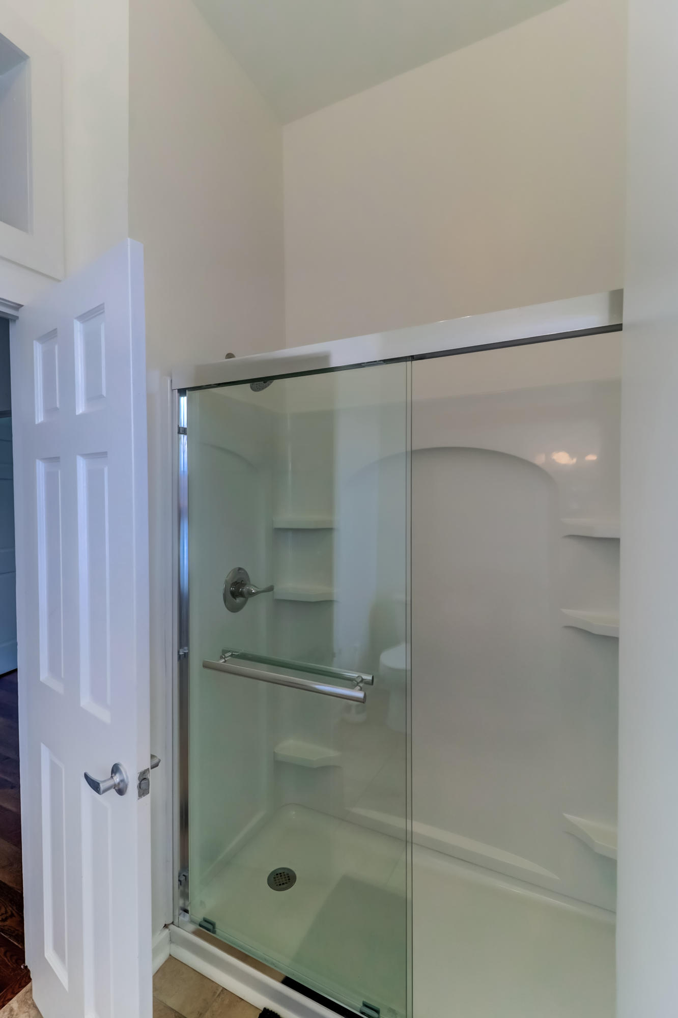 Homes For Sale - 567 King, Charleston, SC - 32