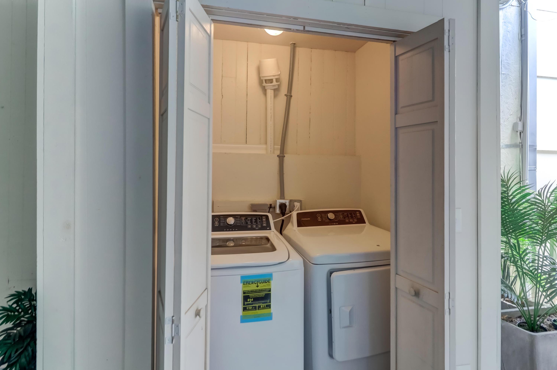 Homes For Sale - 567 King, Charleston, SC - 31