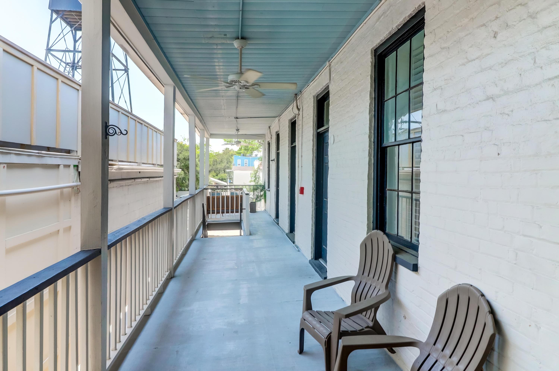 Homes For Sale - 567 King, Charleston, SC - 30