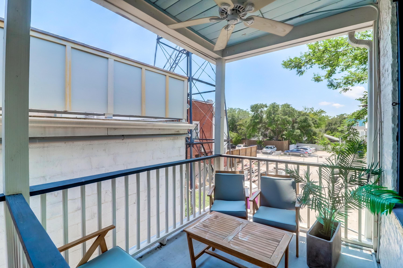 Homes For Sale - 567 King, Charleston, SC - 29