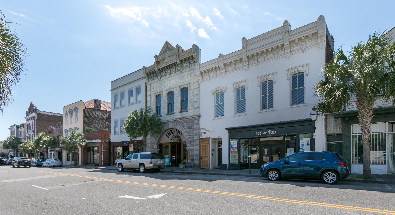 Homes For Sale - 567 King, Charleston, SC - 15