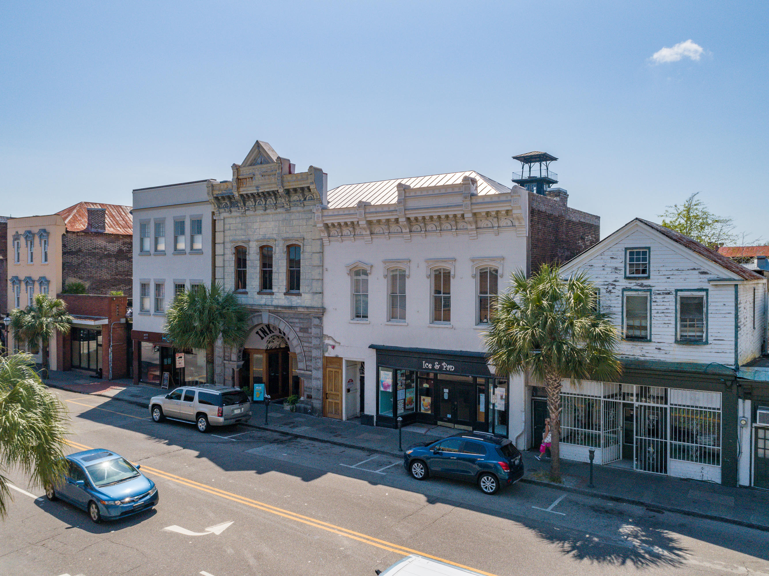 Homes For Sale - 567 King, Charleston, SC - 18