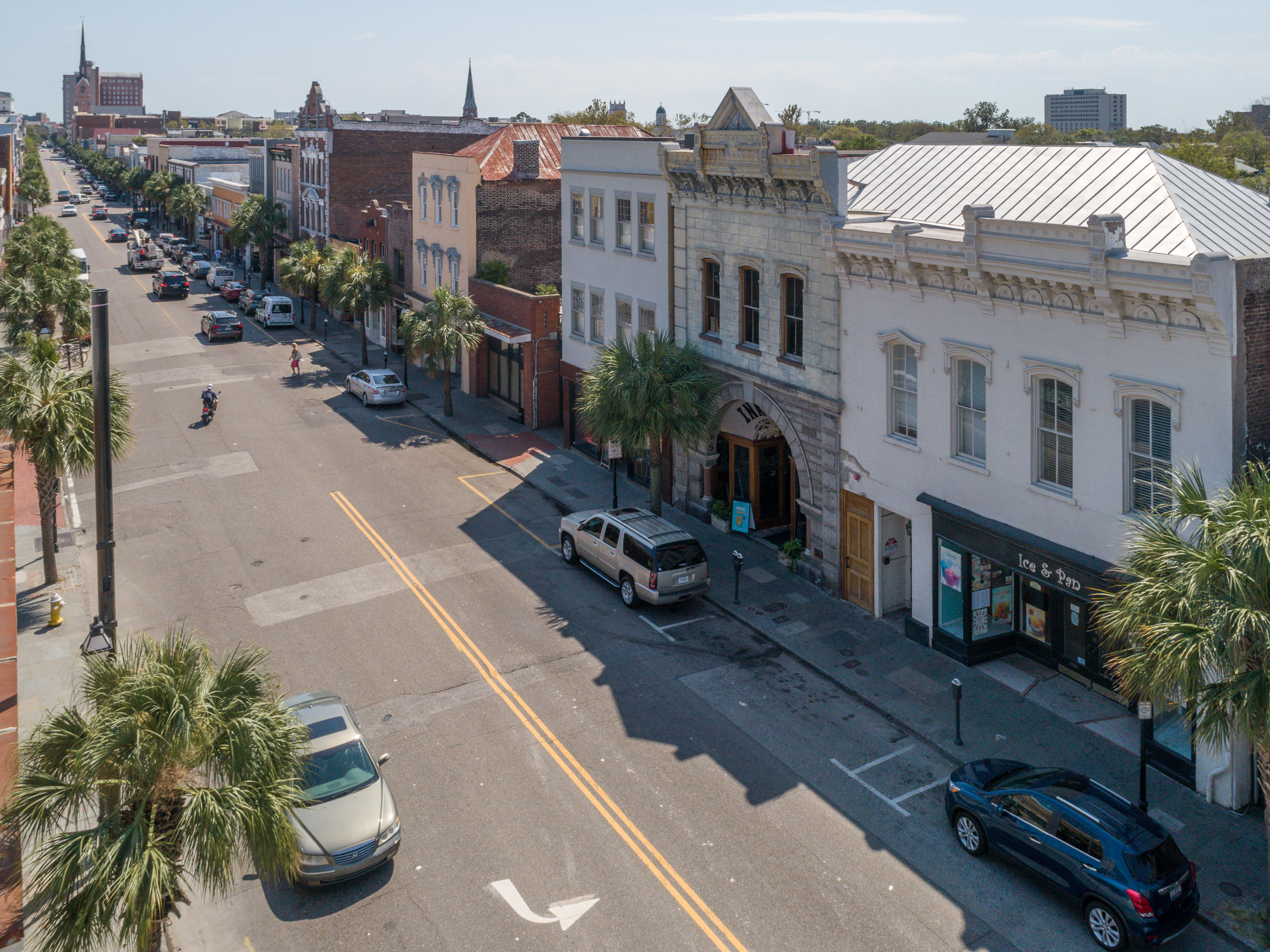 Homes For Sale - 567 King, Charleston, SC - 14