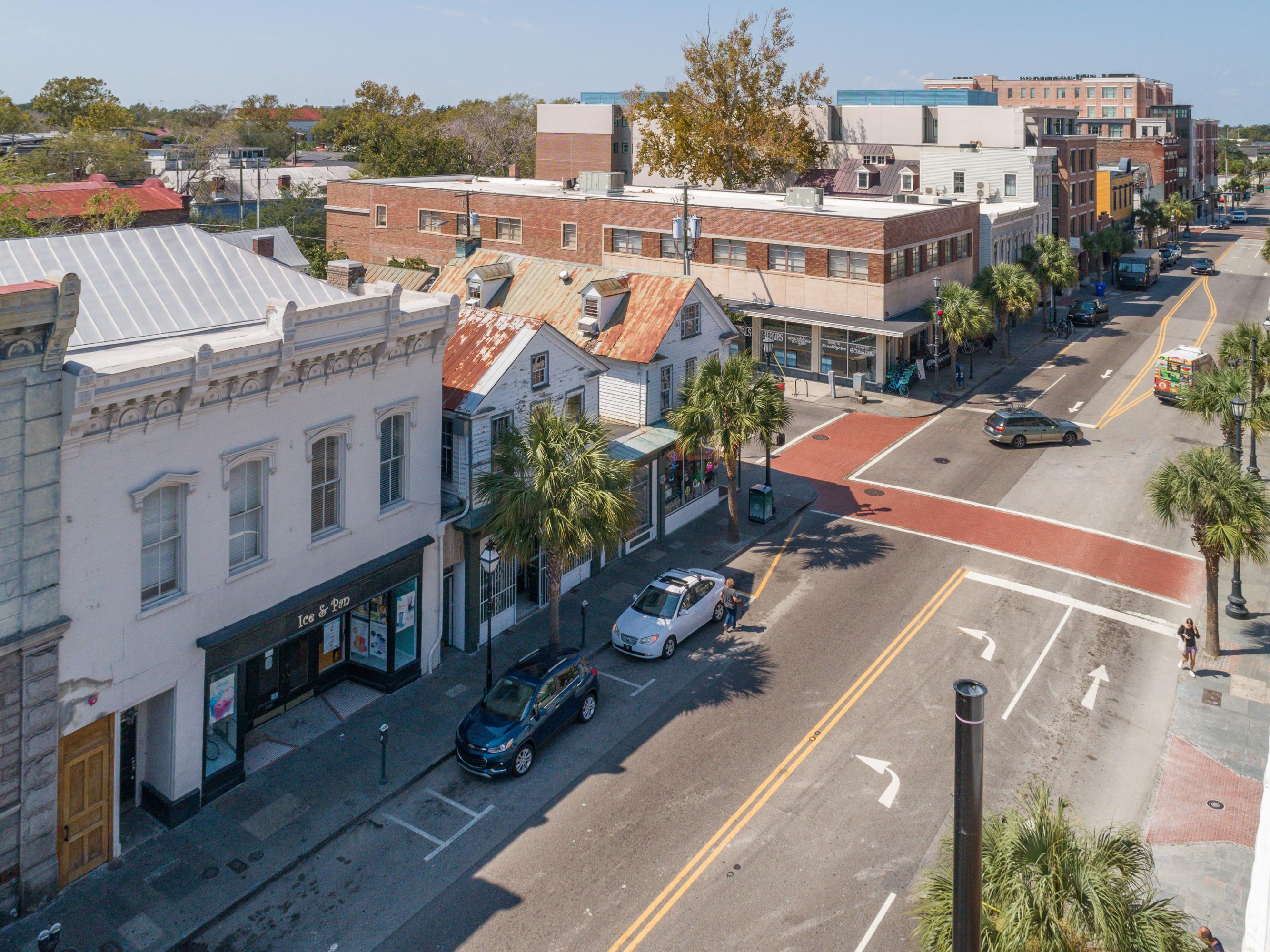 Homes For Sale - 567 King, Charleston, SC - 21
