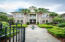 2765 Anchor Watch Drive, Wadmalaw Island, SC 29487