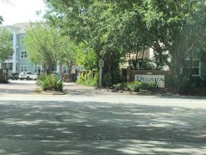1755 Central Park Road, 7115, Charleston, SC 29412