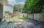 3004 Allison Cove Drive, Charleston, SC 29412