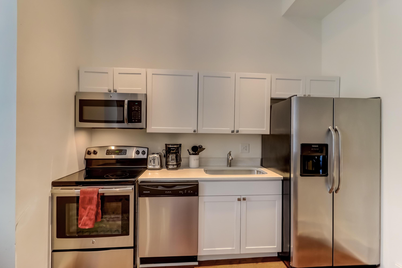 Homes For Sale - 567 King, Charleston, SC - 24