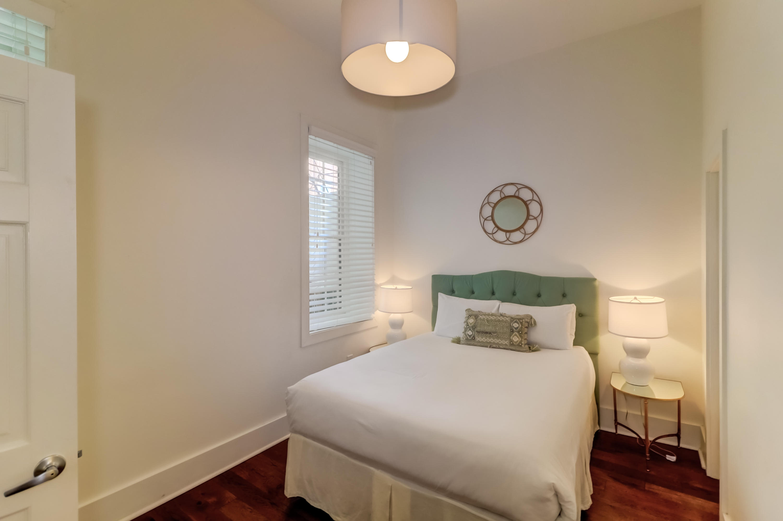 Homes For Sale - 567 King, Charleston, SC - 22