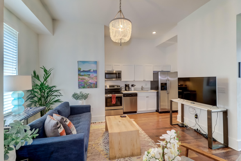 Homes For Sale - 567 King, Charleston, SC - 26
