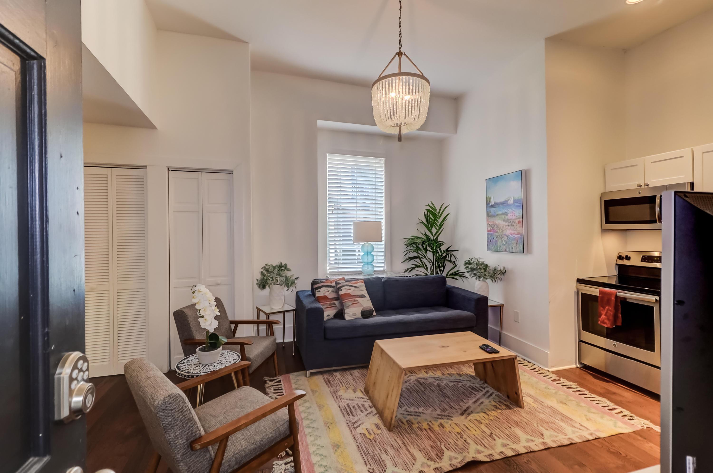 Homes For Sale - 567 King, Charleston, SC - 25