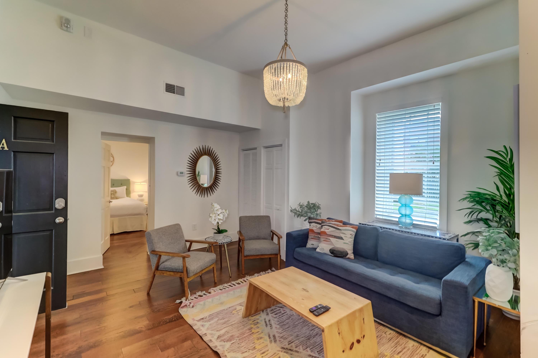 Homes For Sale - 567 King, Charleston, SC - 23