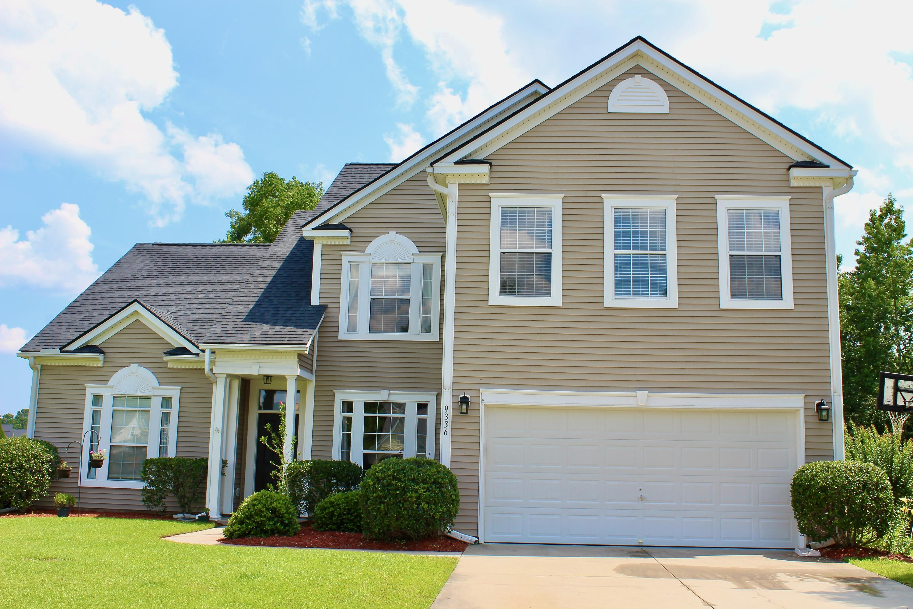 9336 Harroway Road Summerville, SC 29485