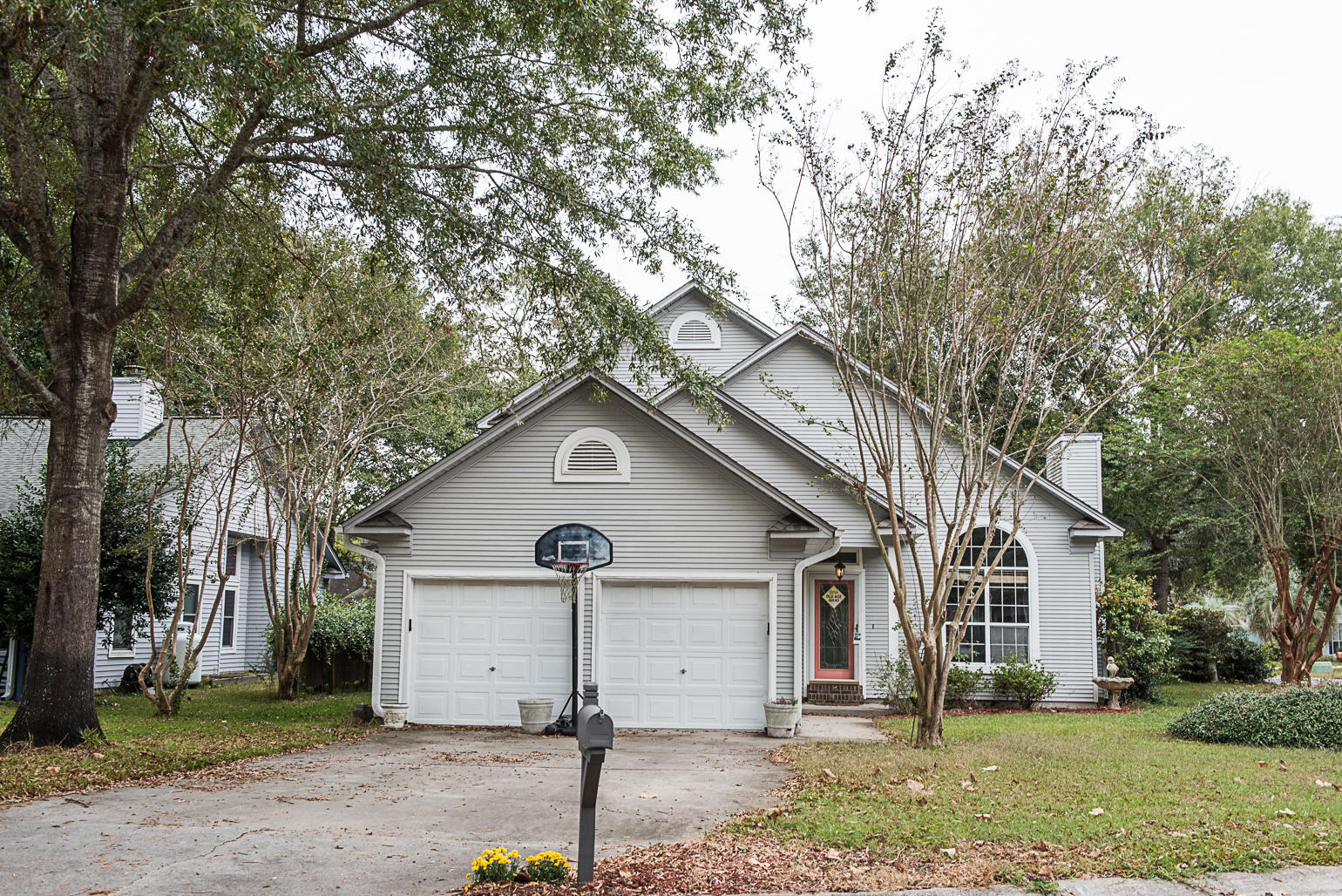 1971 Trimbleston Place Mount Pleasant, SC 29464