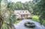 1722 Latroy Avenue, Mount Pleasant, SC 29464