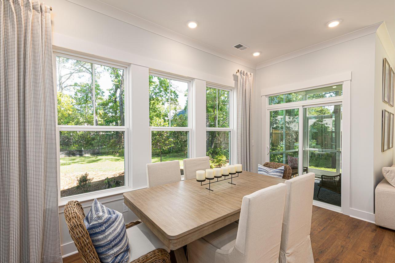 Emma Lane Townes Homes For Sale - 3010 Emma, Mount Pleasant, SC - 24