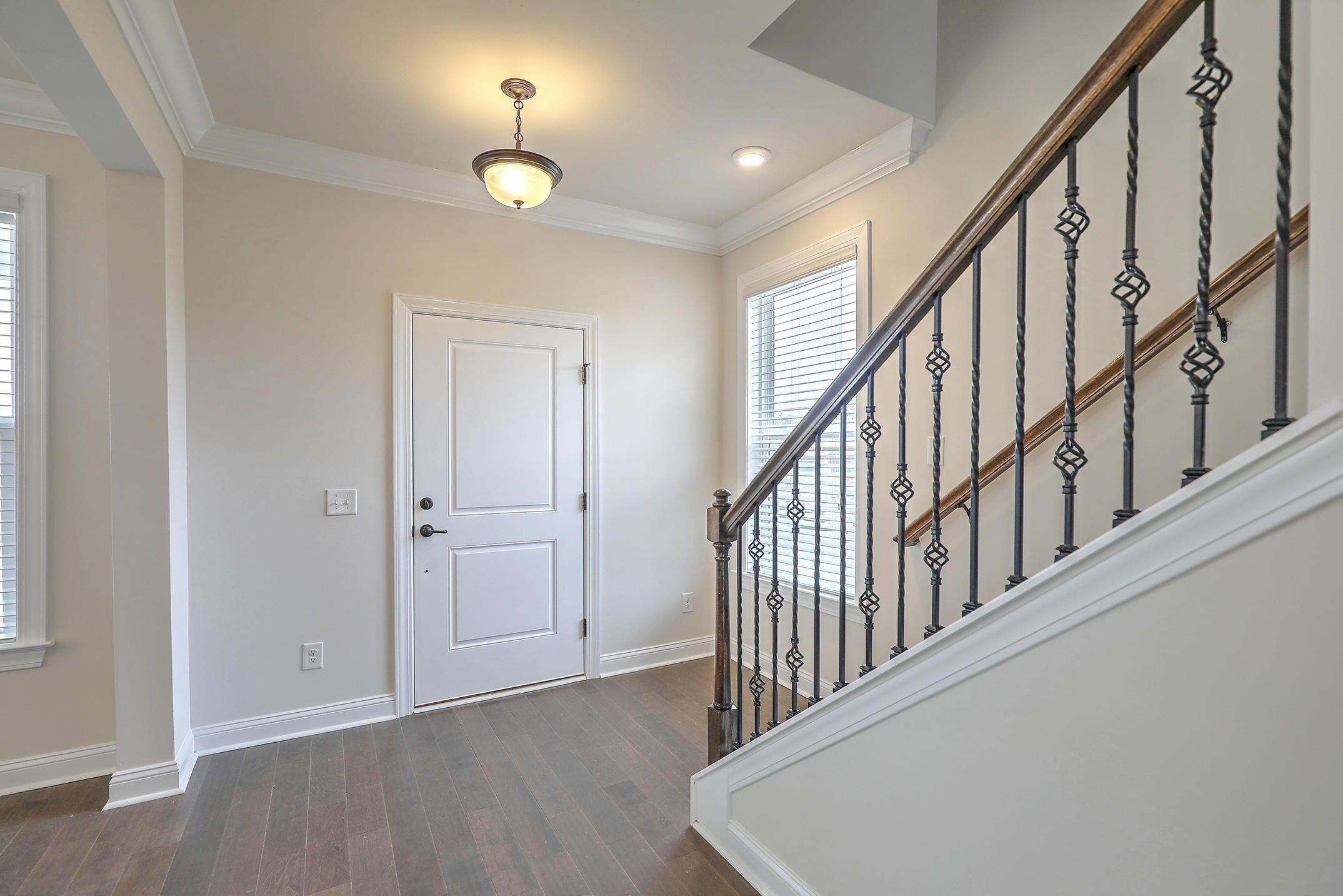 The Marshes at Cooper River Homes For Sale - 489 Spring Hollow, Charleston, SC - 1