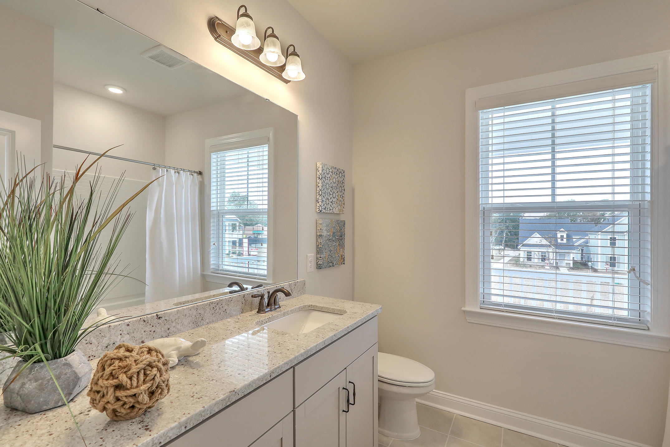 The Marshes at Cooper River Homes For Sale - 489 Spring Hollow, Charleston, SC - 23