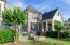 487 Creek Landing Street, Charleston, SC 29492