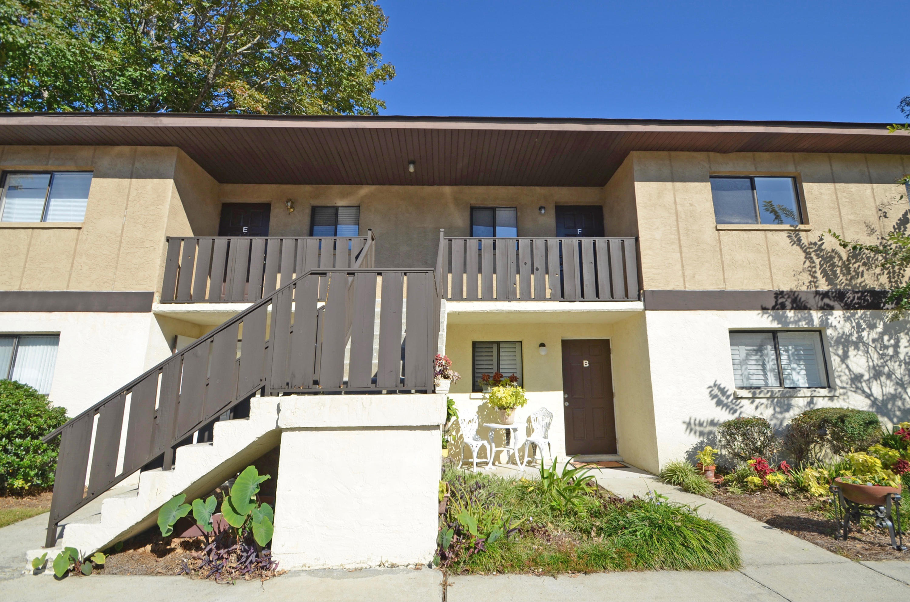 2186 Bees Ferry Road UNIT F Charleston, SC 29414