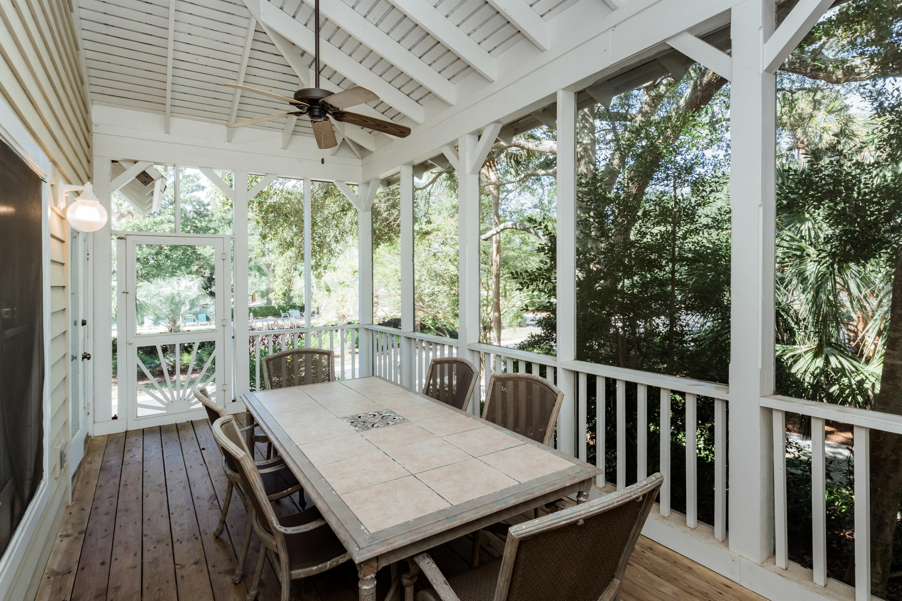 Kiawah Island Homes For Sale - 24 Atlantic Beach, Kiawah Island, SC - 42