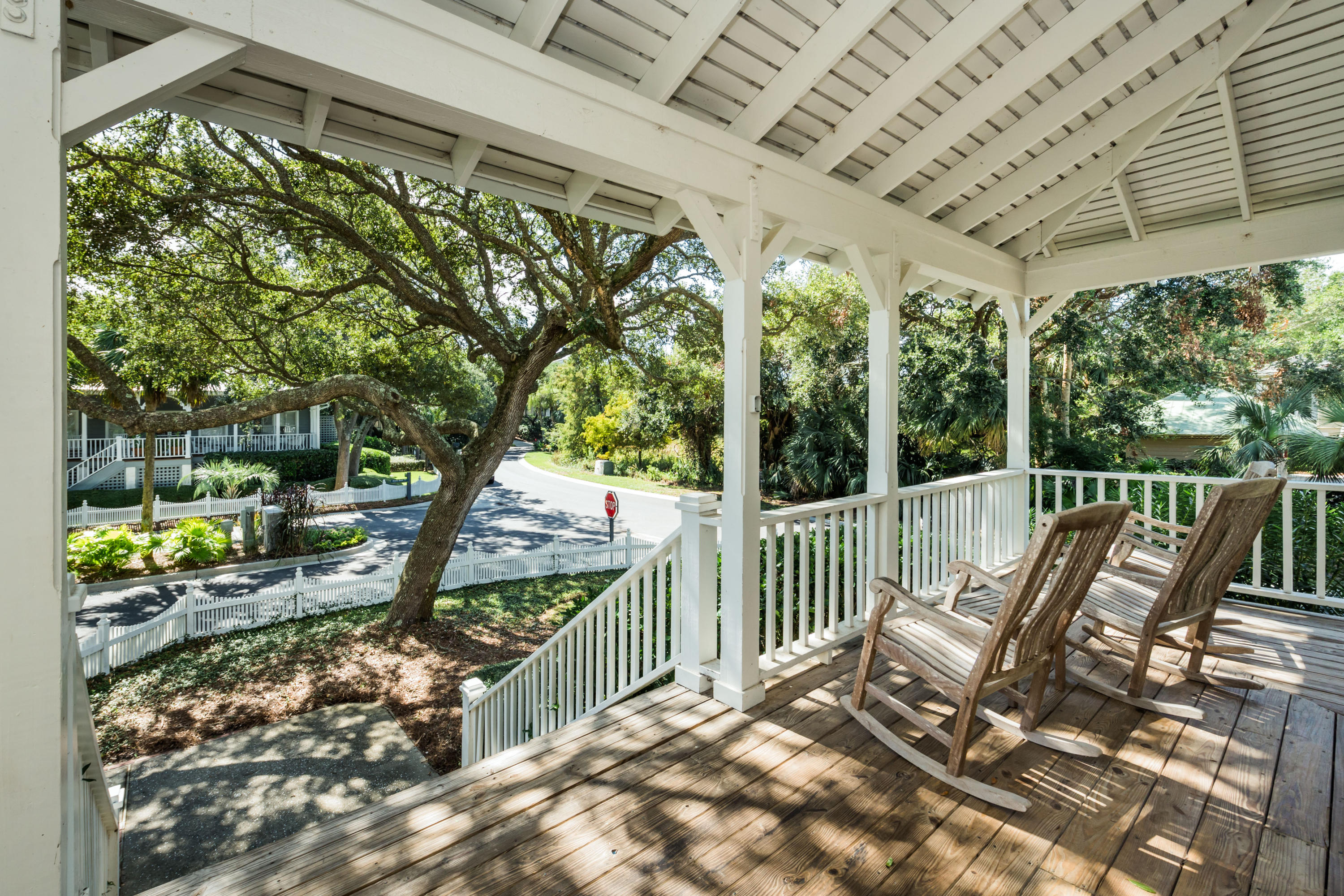 Kiawah Island Homes For Sale - 24 Atlantic Beach, Kiawah Island, SC - 39