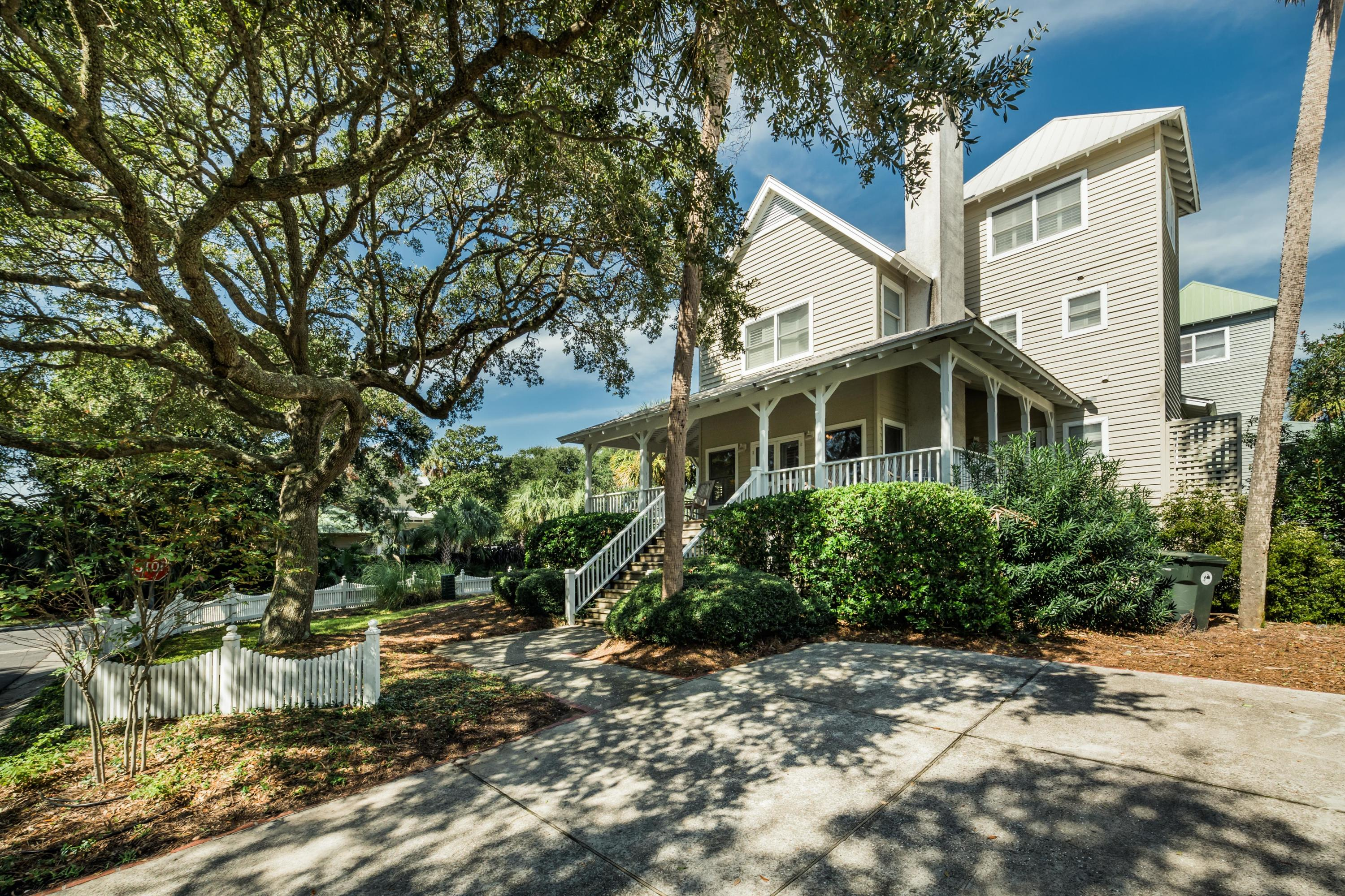 Kiawah Island Homes For Sale - 24 Atlantic Beach, Kiawah Island, SC - 37