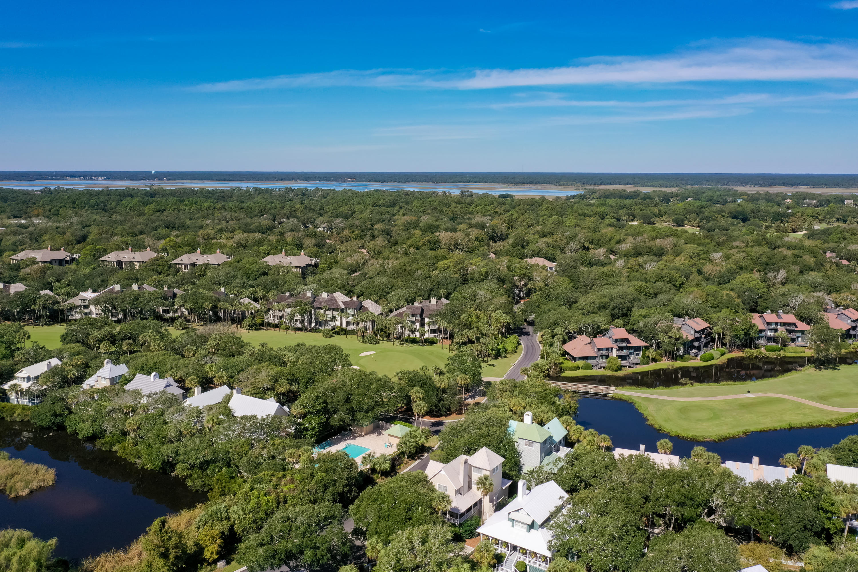 Kiawah Island Homes For Sale - 24 Atlantic Beach, Kiawah Island, SC - 32