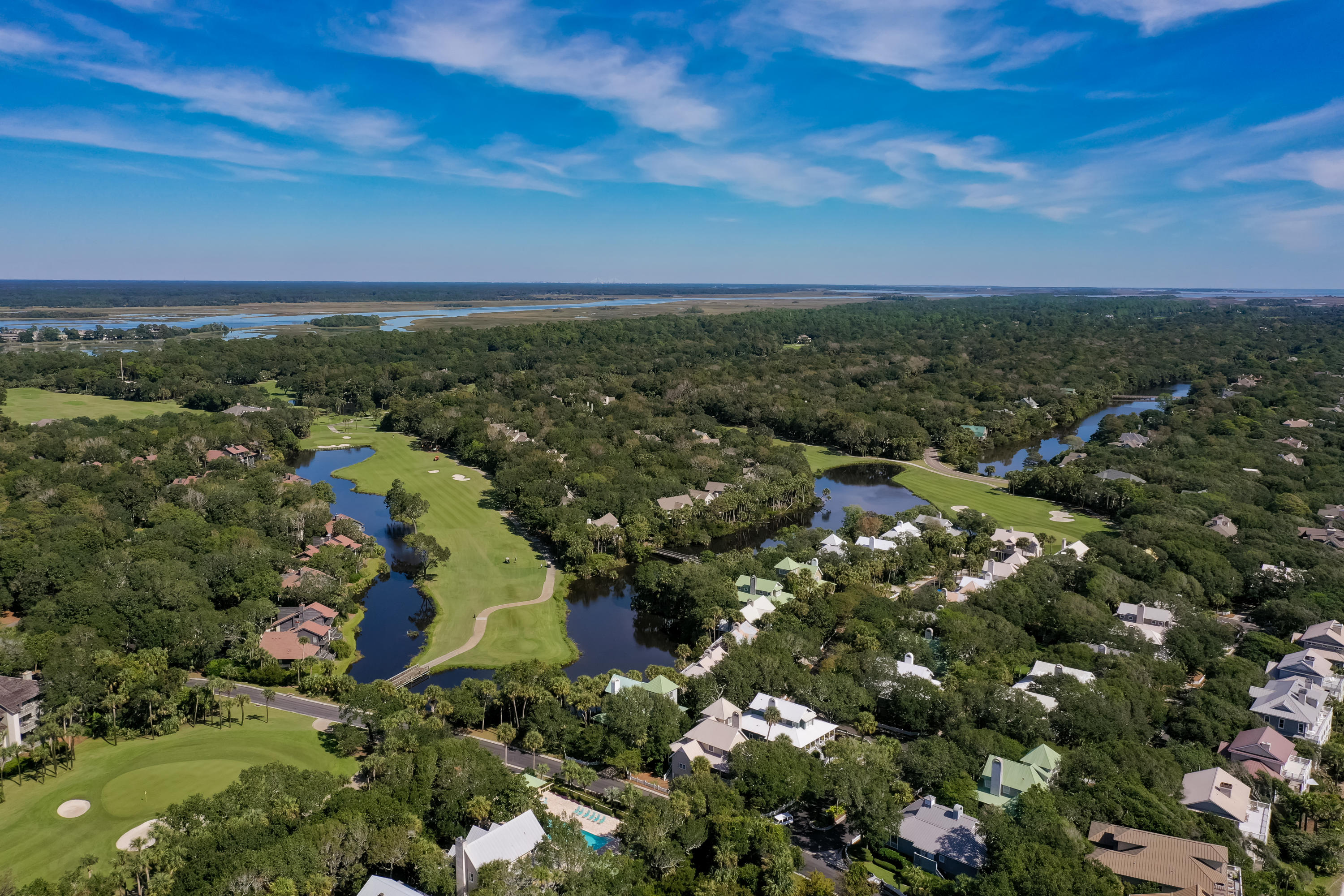 Kiawah Island Homes For Sale - 24 Atlantic Beach, Kiawah Island, SC - 21