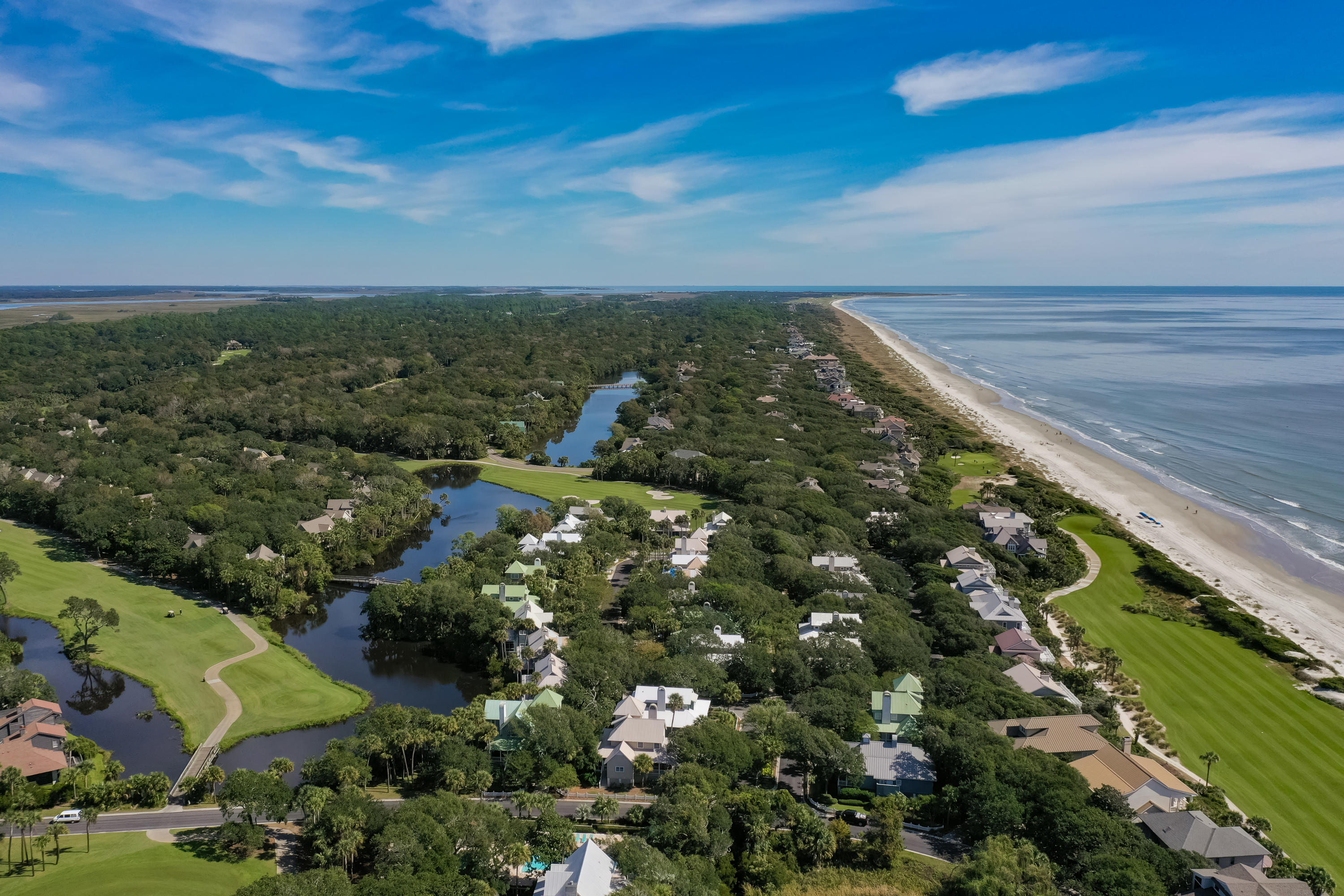 Kiawah Island Homes For Sale - 24 Atlantic Beach, Kiawah Island, SC - 22