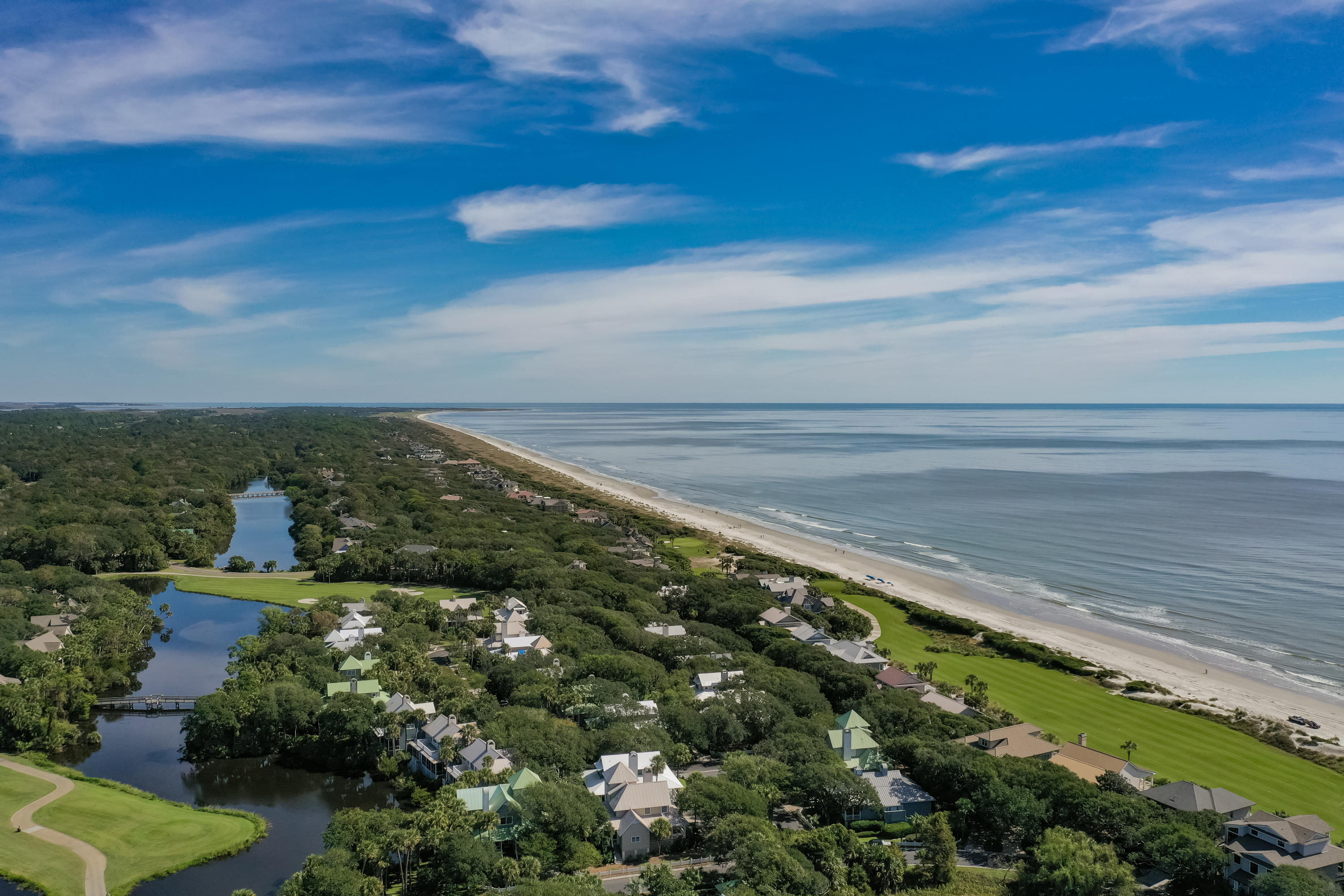 Kiawah Island Homes For Sale - 24 Atlantic Beach, Kiawah Island, SC - 23