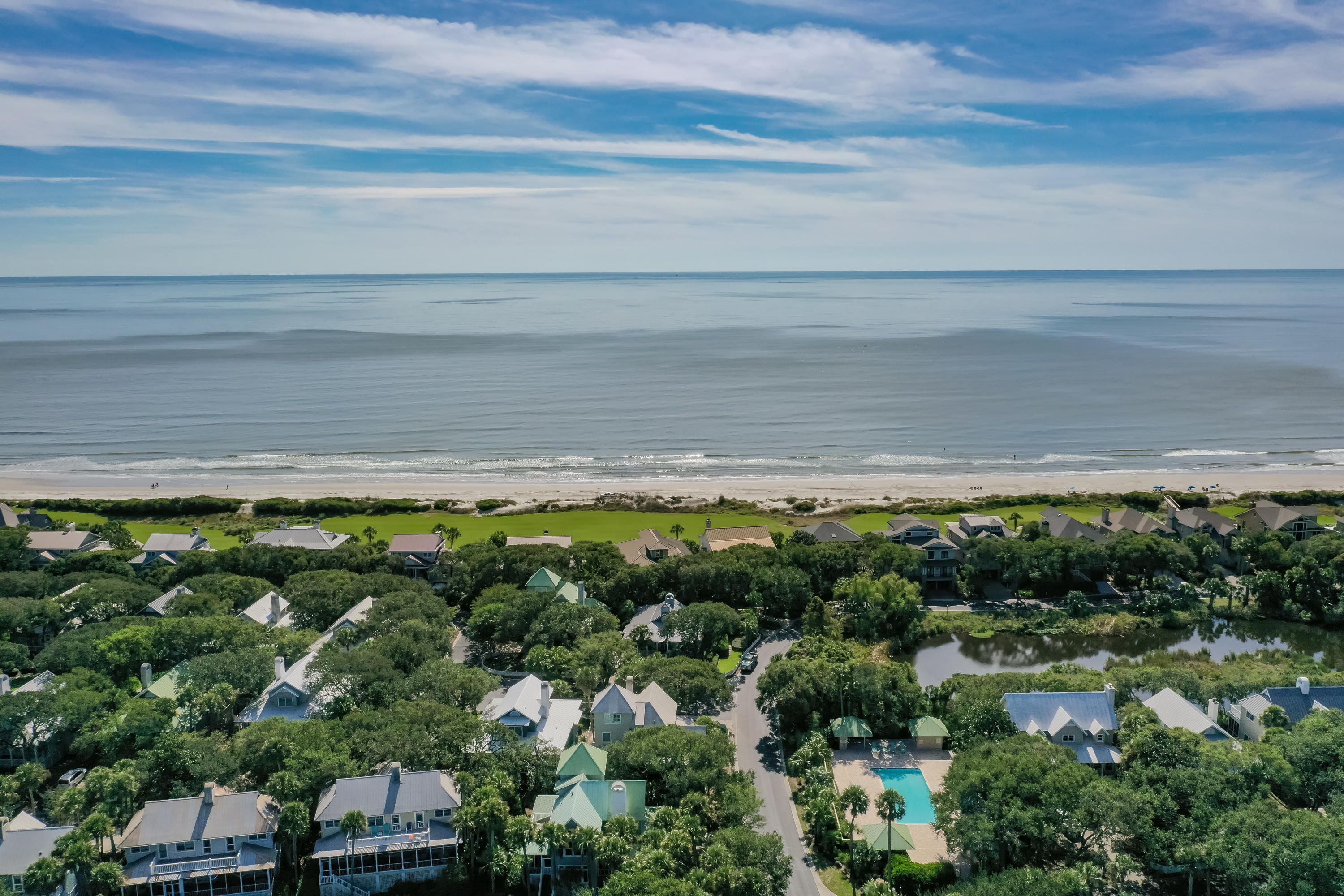 Kiawah Island Homes For Sale - 24 Atlantic Beach, Kiawah Island, SC - 24