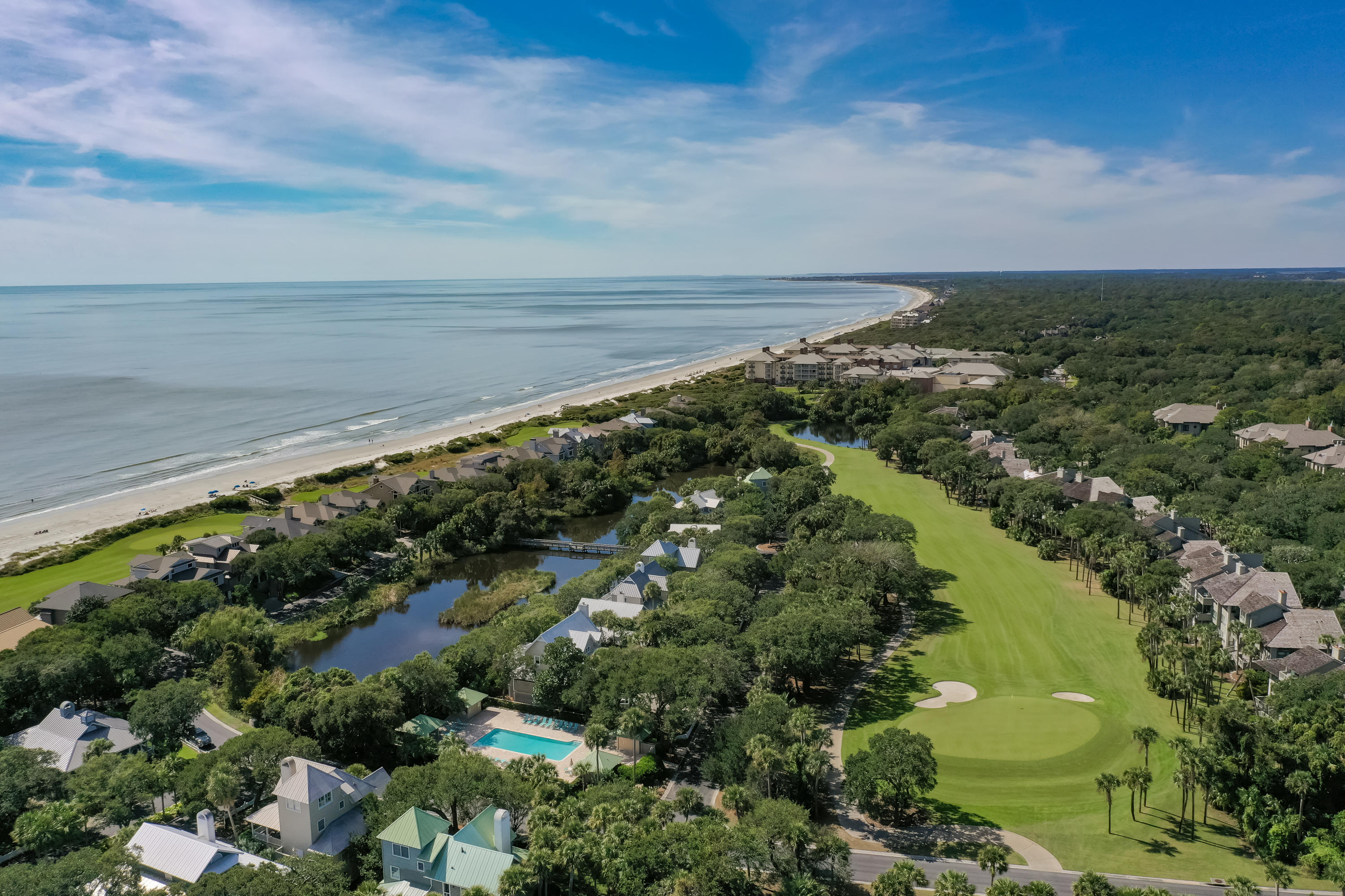 Kiawah Island Homes For Sale - 24 Atlantic Beach, Kiawah Island, SC - 25