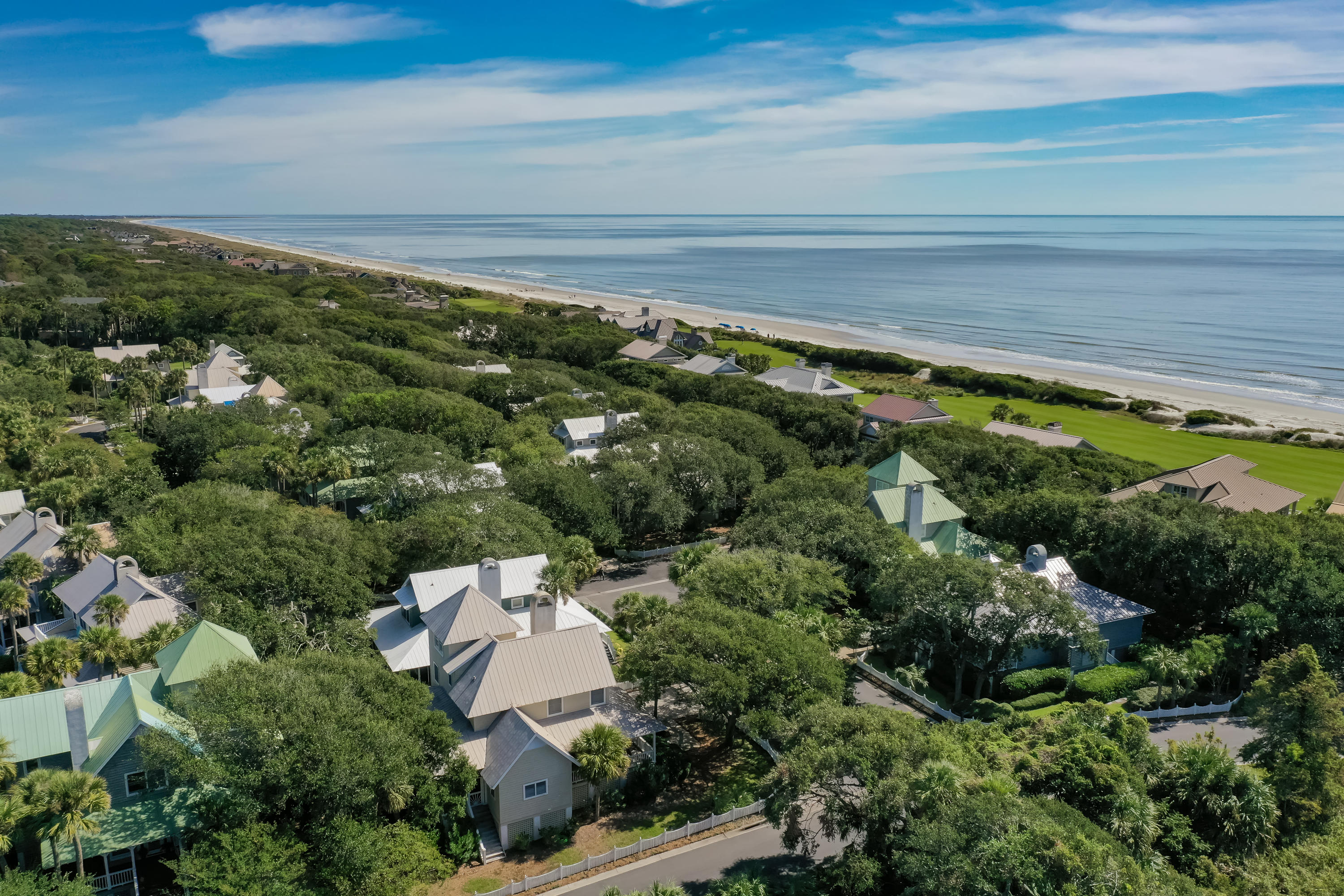 Kiawah Island Homes For Sale - 24 Atlantic Beach, Kiawah Island, SC - 26