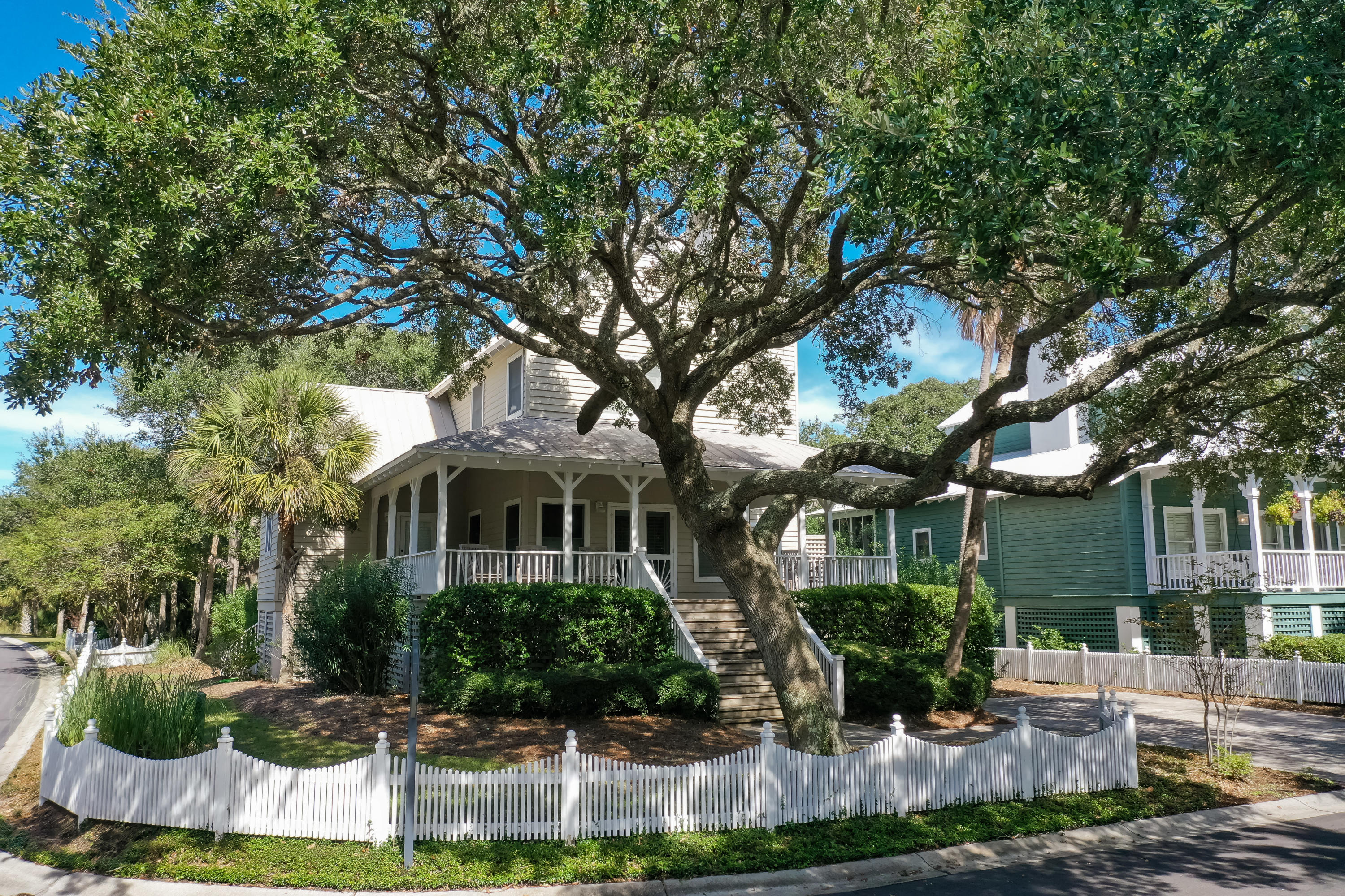 Kiawah Island Homes For Sale - 24 Atlantic Beach, Kiawah Island, SC - 28